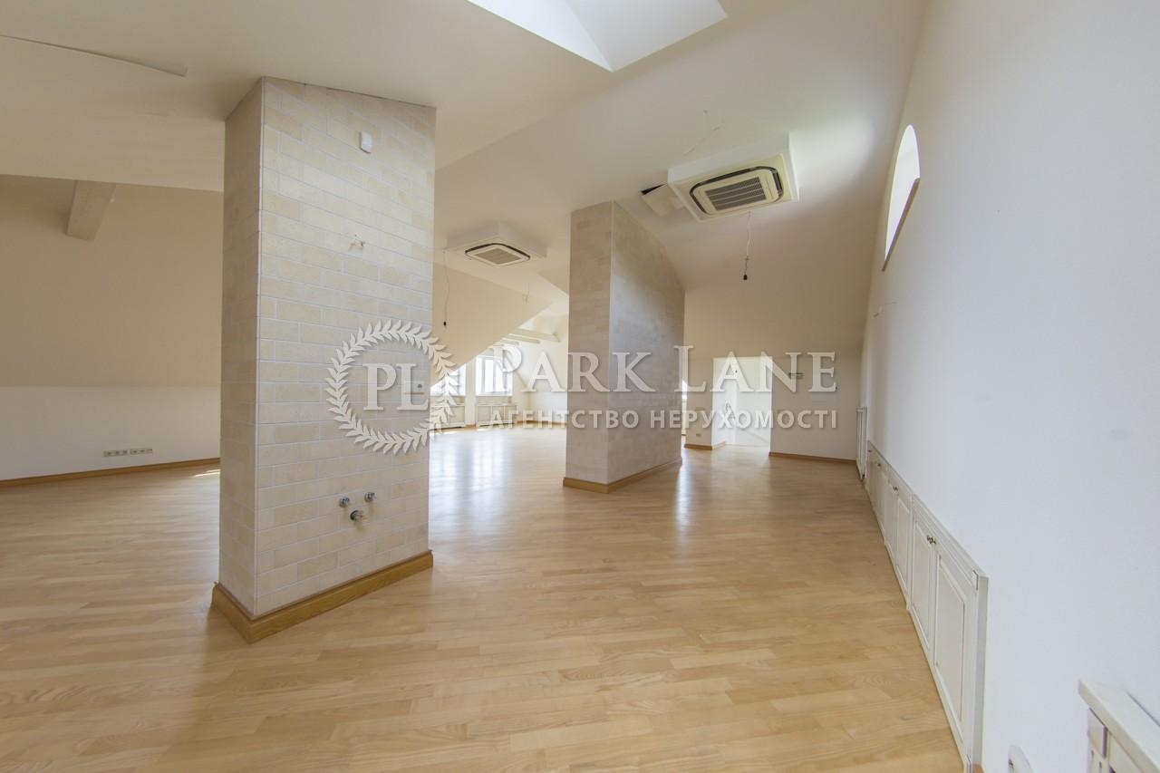 Дом ул. Северная, Петропавловская Борщаговка, R-3608 - Фото 24