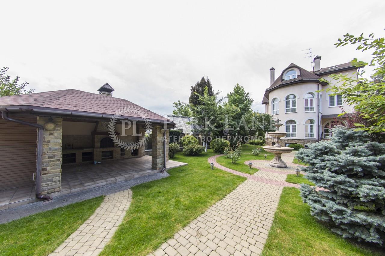 Дом ул. Северная, Петропавловская Борщаговка, R-3608 - Фото 42