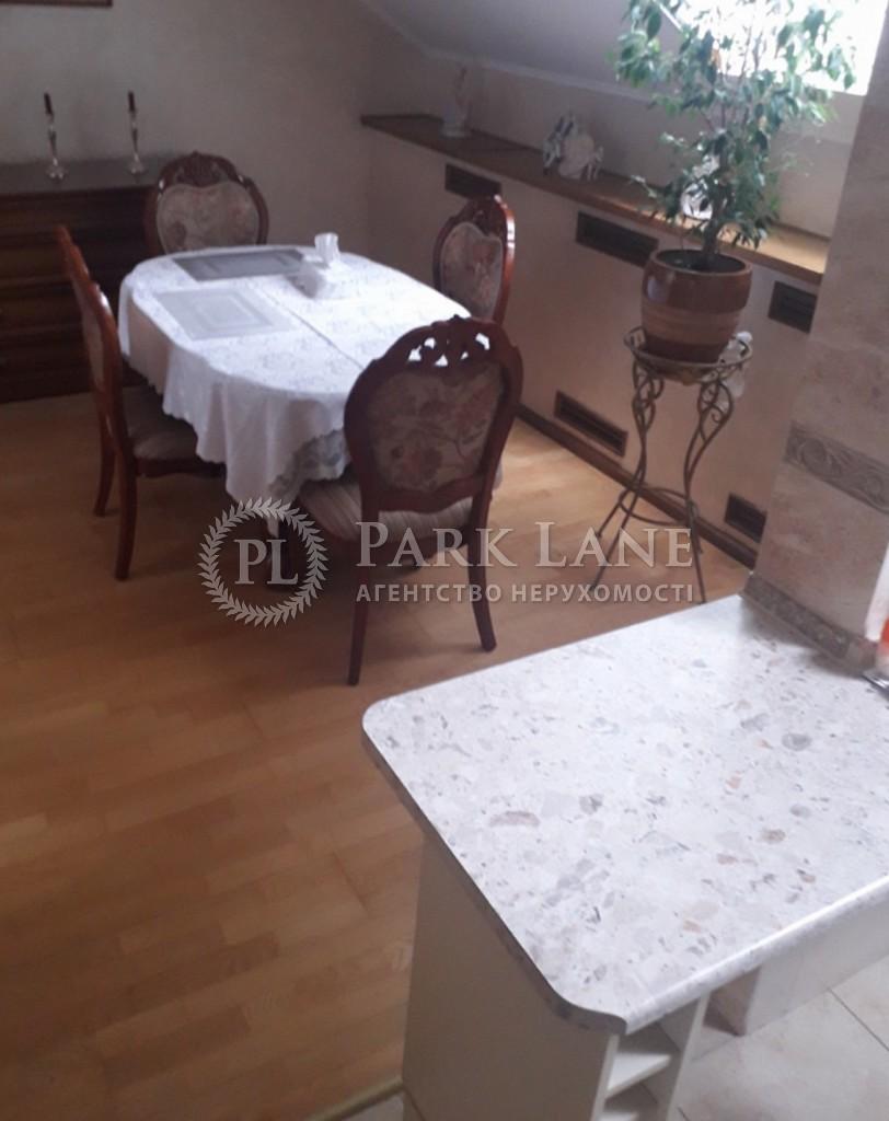 Квартира ул. Шелковичная, 13/2, Киев, J-27800 - Фото 15