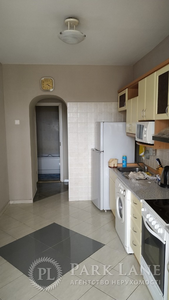 Квартира Z-371025, Старонаводницкая, 8, Киев - Фото 7