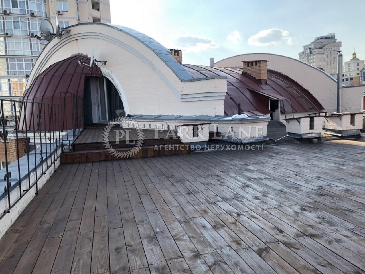 Квартира ул. Оболонская набережная, 3 корпус 3, Киев, R-26801 - Фото 13