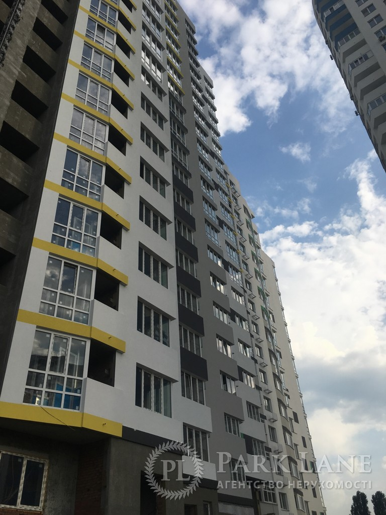 Apartment Kharkivske shose St., 210, Kyiv, R-25531 - Photo 6