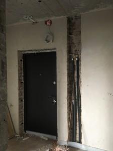 Квартира R-25532, Харківське шосе, 190, Київ - Фото 7