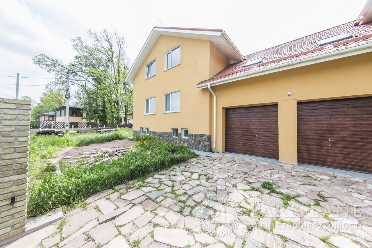 Будинок Віта-Поштова, B-97108 - Фото 5