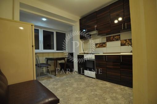 Квартира, Z-914249, 94