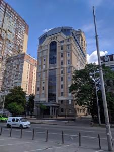 Офис, B-98784, Жилянская, Киев - Фото 10