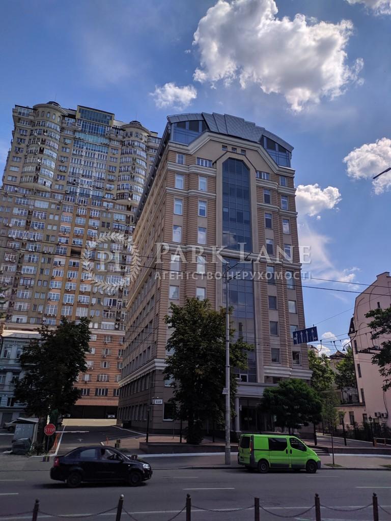 Офис, B-98784, Жилянская, Киев - Фото 12