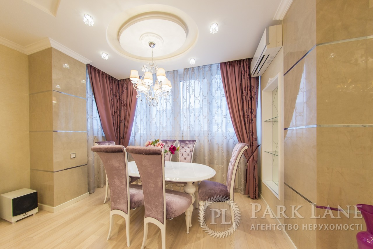 Квартира ул. Драгомирова Михаила, 5, Киев, J-27837 - Фото 9