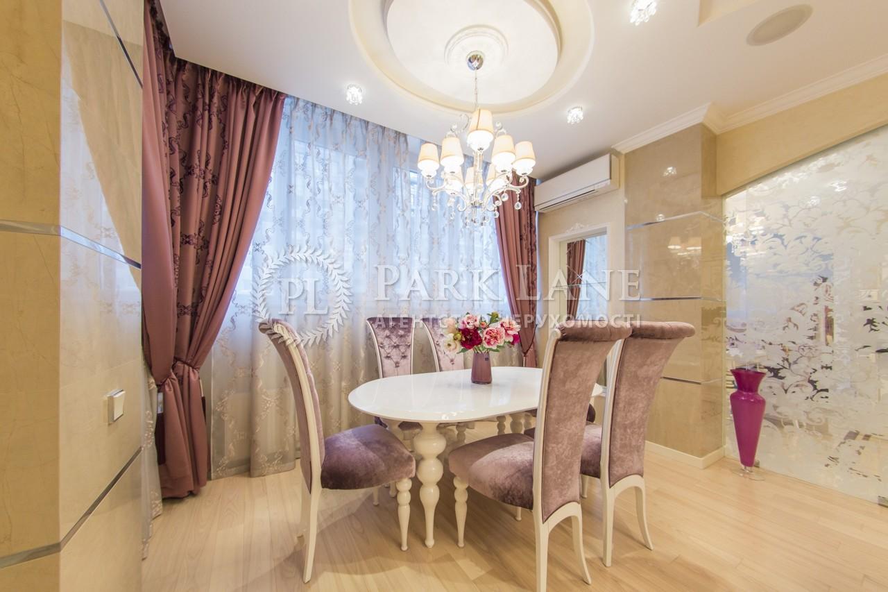 Квартира ул. Драгомирова Михаила, 5, Киев, J-27837 - Фото 12