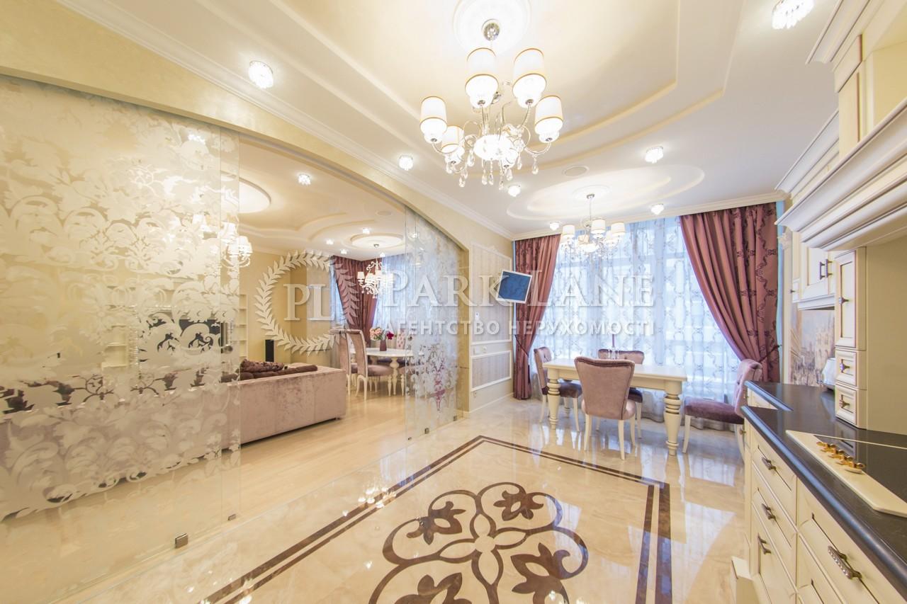 Квартира ул. Драгомирова Михаила, 5, Киев, J-27837 - Фото 13