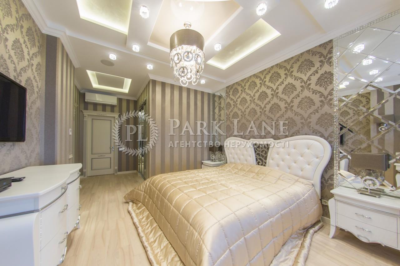 Квартира ул. Драгомирова Михаила, 5, Киев, J-27837 - Фото 19