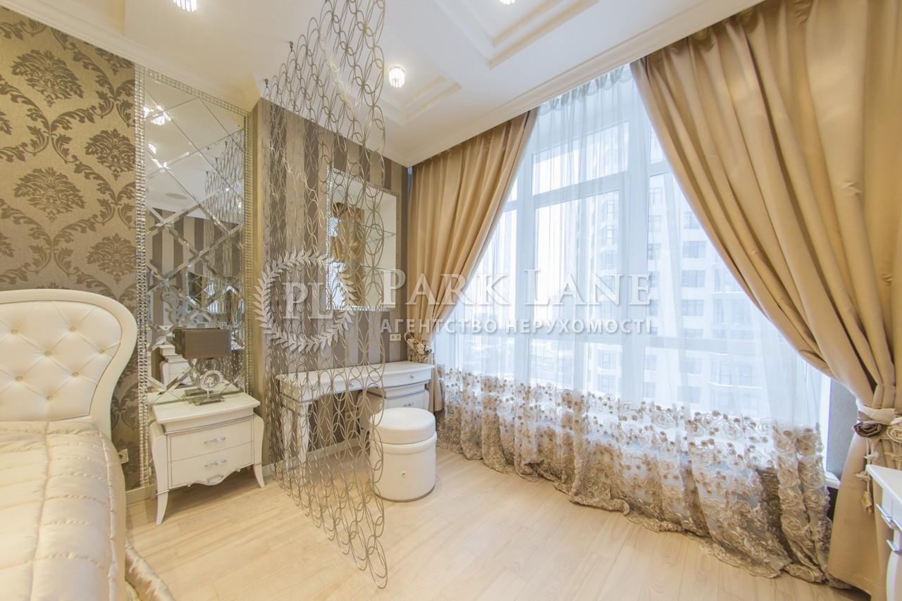 Квартира ул. Драгомирова Михаила, 5, Киев, J-27837 - Фото 17