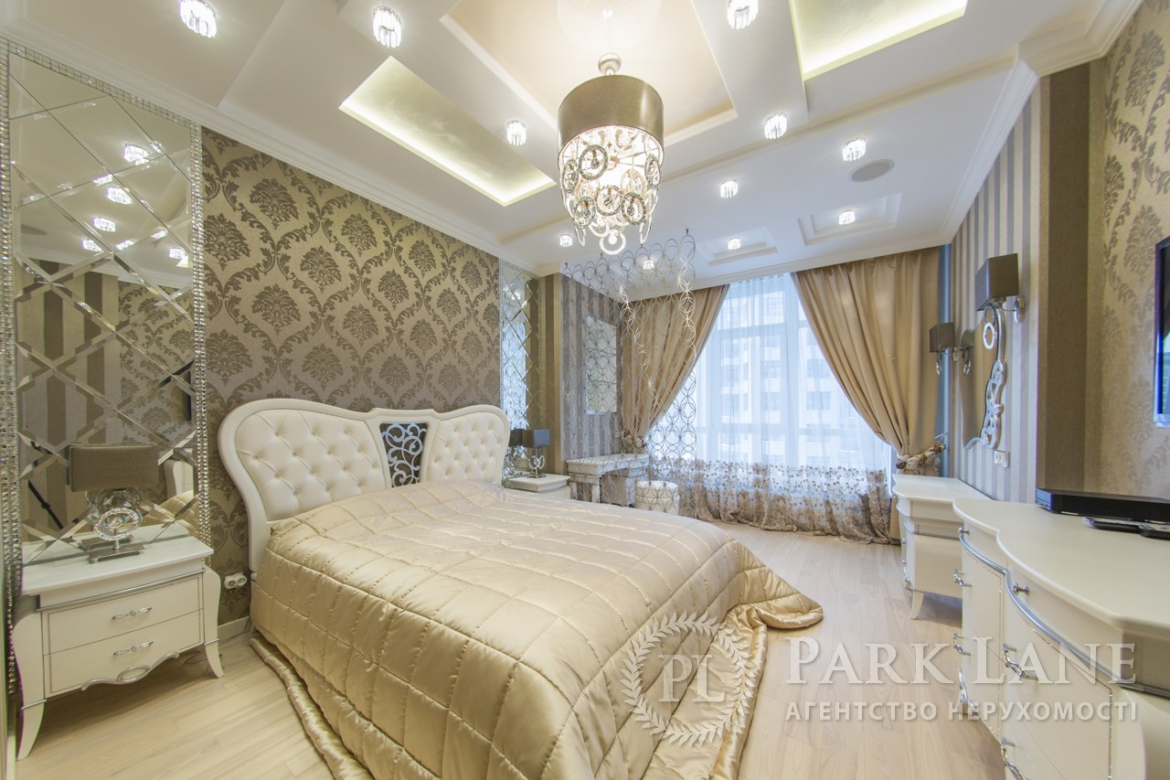 Квартира ул. Драгомирова Михаила, 5, Киев, J-27837 - Фото 16