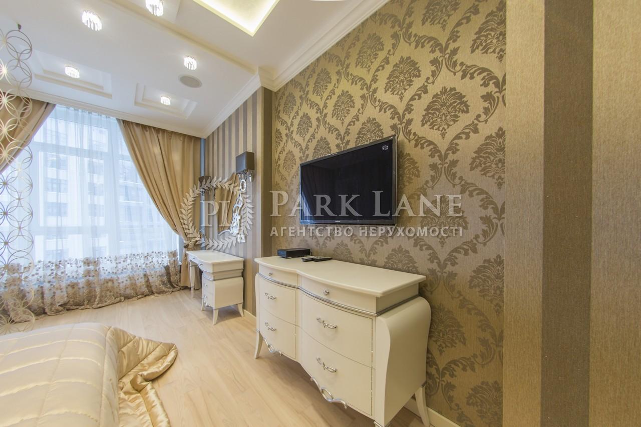 Квартира ул. Драгомирова Михаила, 5, Киев, J-27837 - Фото 18