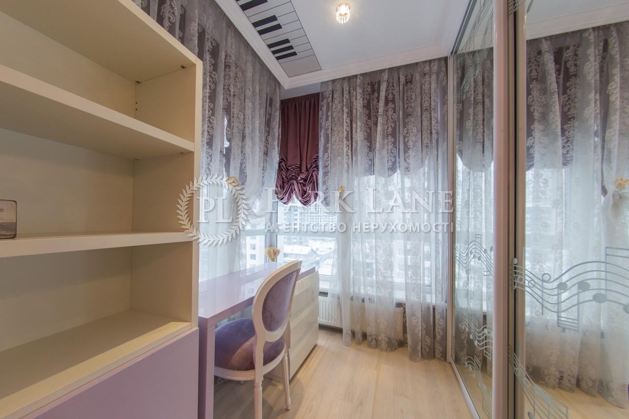 Квартира ул. Драгомирова Михаила, 5, Киев, J-27837 - Фото 23