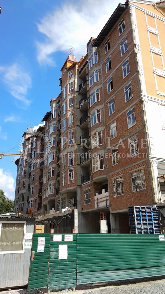 Квартира ул. Дегтярная, 20, Киев, J-27975 - Фото 7