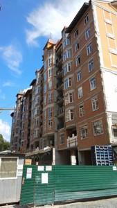 Квартира J-27975, Дегтярная, 20, Киев - Фото 4
