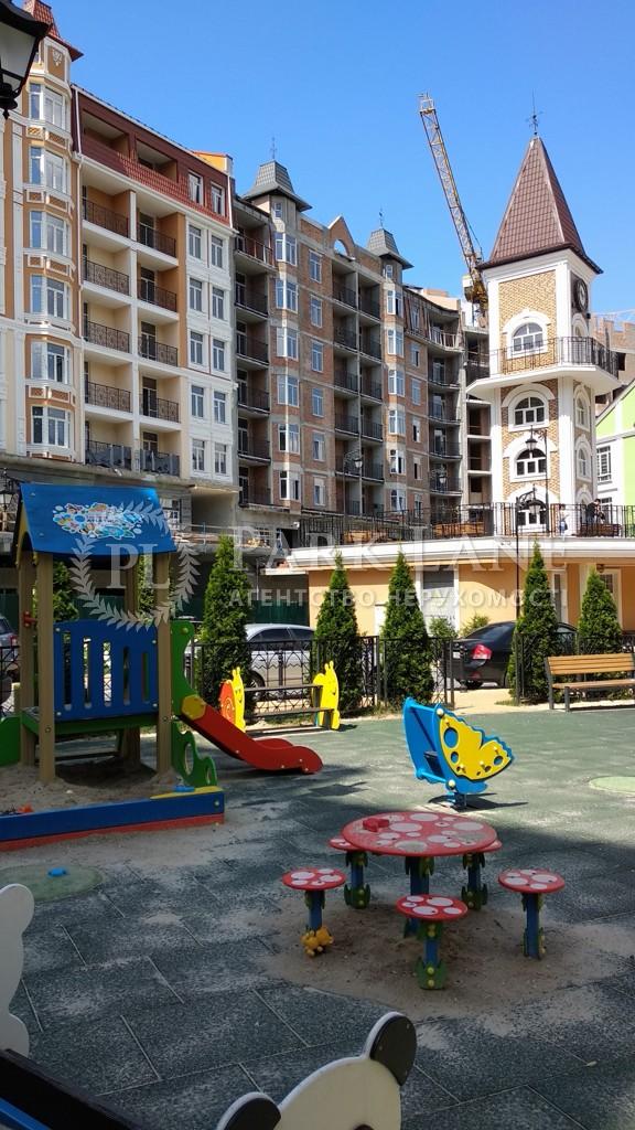 Квартира ул. Дегтярная, 20, Киев, J-27975 - Фото 5