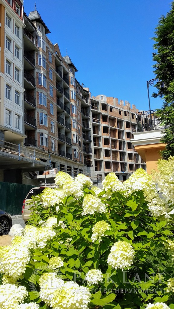 Квартира ул. Дегтярная, 20, Киев, J-27975 - Фото 1