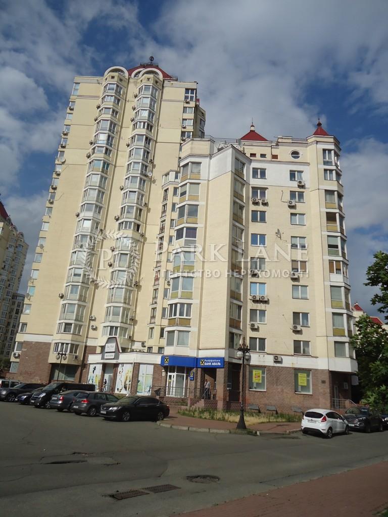 Квартира B-102051, Героїв Сталінграду просп., 24, Київ - Фото 4