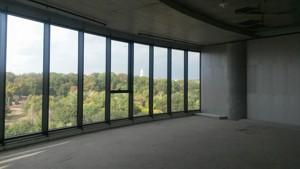 Офис, B-99135, Болсуновская (Струтинского Сергея), Киев - Фото 7