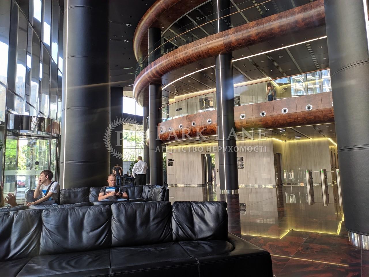Офис, Болсуновская (Струтинского Сергея), Киев, B-99135 - Фото 6