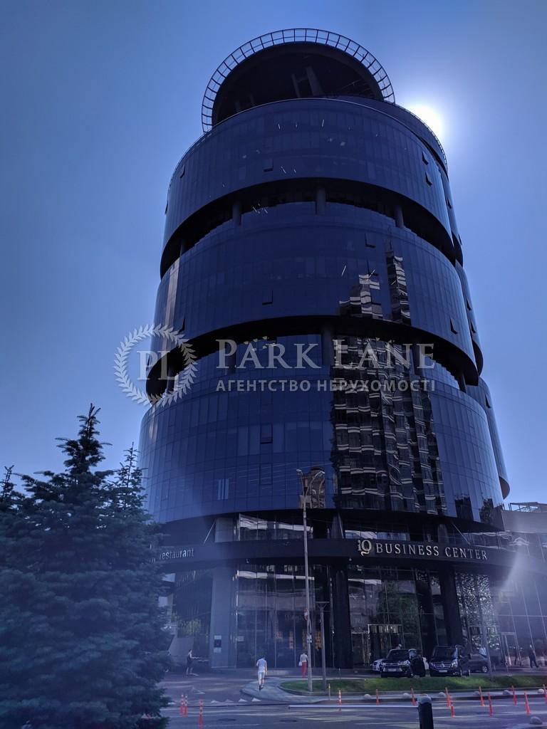Офис, Болсуновская (Струтинского Сергея), Киев, B-99135 - Фото 9