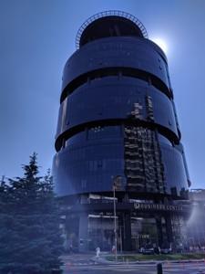 Офис, B-99135, Болсуновская (Струтинского Сергея), Киев - Фото 11