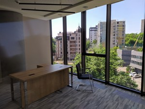 Офіс, B-99137, Болсунівська (Струтинського Сергія), Київ - Фото 5