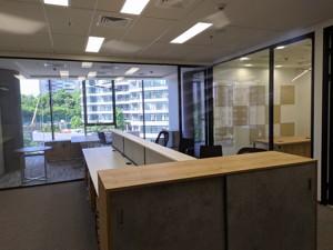 Офіс, B-99137, Болсунівська (Струтинського Сергія), Київ - Фото 8