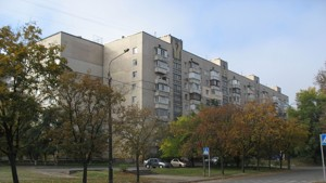 Квартира L-27875, Шухевича Романа просп. (Ватутина Генерала просп.), 26, Киев - Фото 1