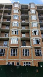 Квартира J-27972, Дегтярна, 14, Київ - Фото 1