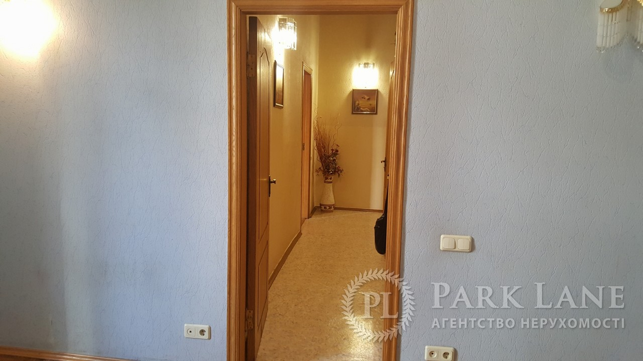 Квартира ул. Шота Руставели, 33а, Киев, Z-569045 - Фото 11