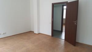 Офіс, B-99138, Лаврська, Київ - Фото 5