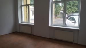Офіс, B-99138, Лаврська, Київ - Фото 7