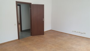 Офіс, B-99138, Лаврська, Київ - Фото 8
