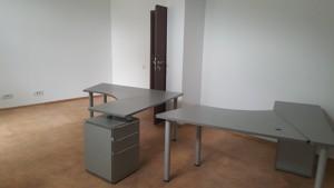 Офіс, B-99138, Лаврська, Київ - Фото 9