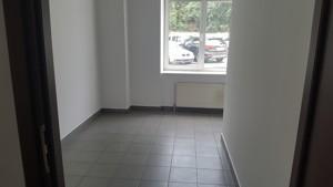 Офіс, B-99138, Лаврська, Київ - Фото 11