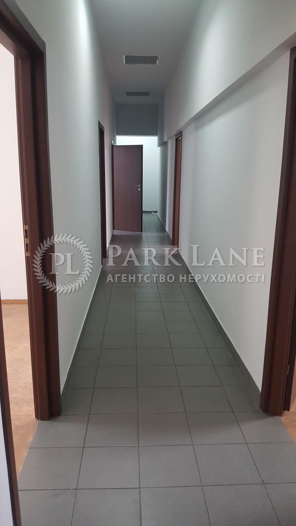 Офіс, вул. Лаврська, Київ, B-99138 - Фото 11