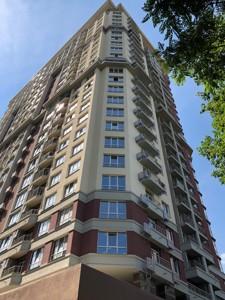 Квартира N-21488, Липківського Василя (Урицького), 33а, Київ - Фото 1