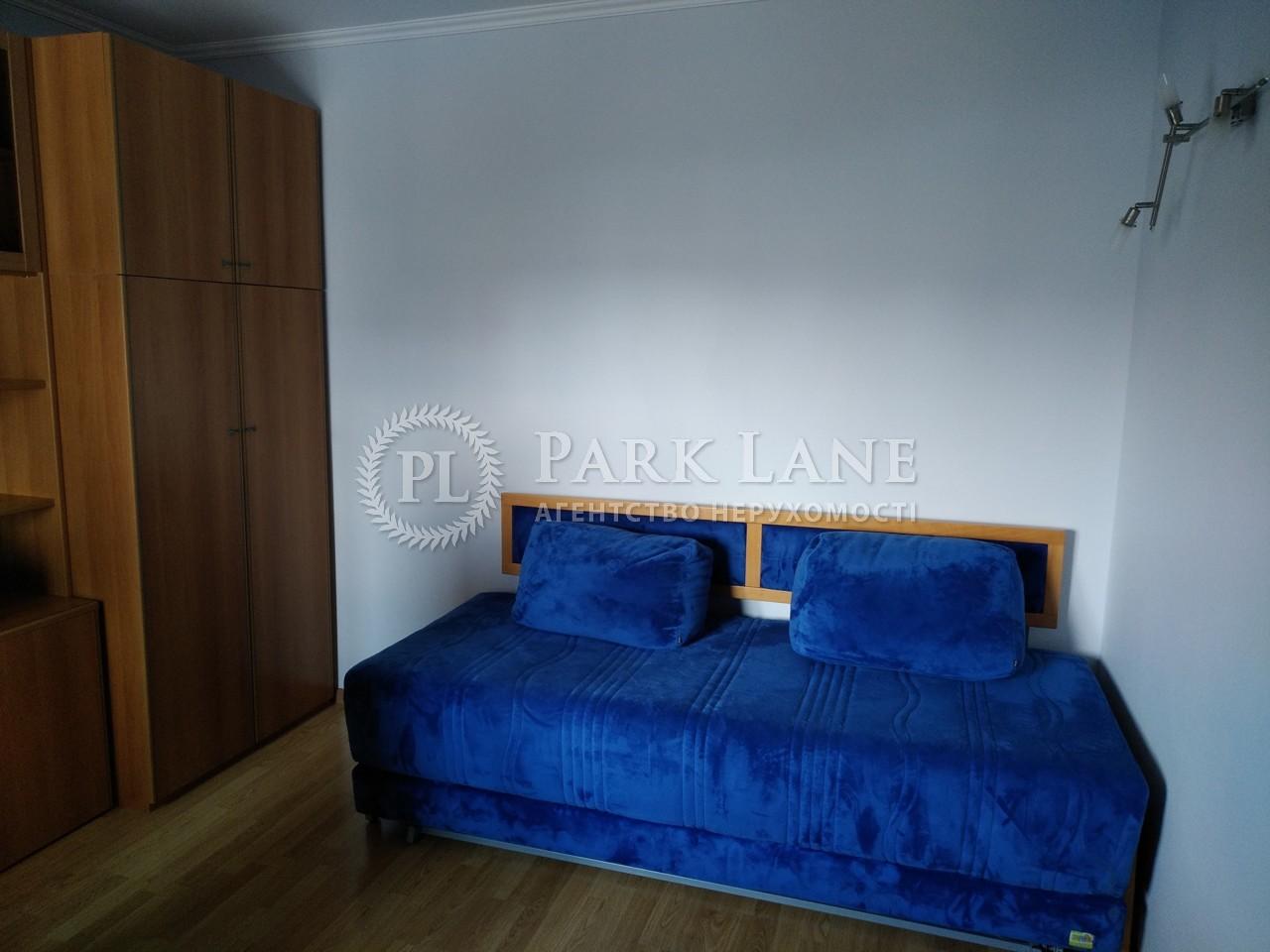 Квартира Z-553115, Кошица, 9, Киев - Фото 8