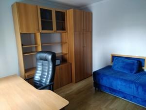 Квартира Z-553115, Кошица, 9, Киев - Фото 6