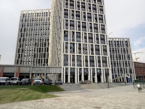 Квартира Заречная, 16 корпус 5, Киев, J-29749 - Фото