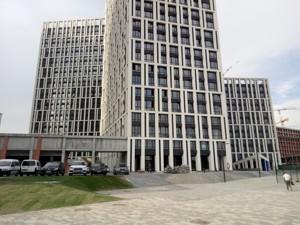 Квартира K-31000, Зарічна, 16 корпус 5, Київ - Фото 1