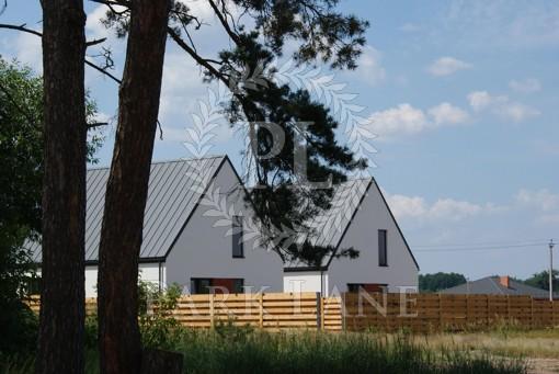 Дом, R-27499