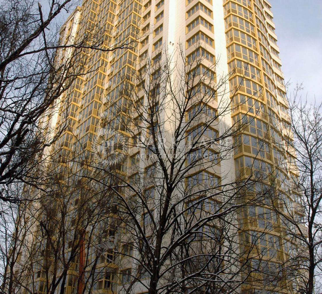 Квартира I-32101, Голосіївський проспект (40-річчя Жовтня просп.), 62, Київ - Фото 3