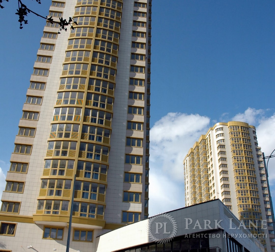 Квартира I-32101, Голосіївський проспект (40-річчя Жовтня просп.), 62, Київ - Фото 4