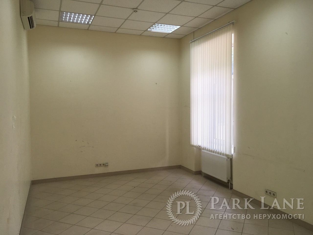 Нежилое помещение, B-99183, Цитадельная, Киев - Фото 6