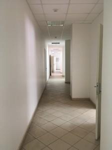 Нежилое помещение, B-99183, Цитадельная, Киев - Фото 19