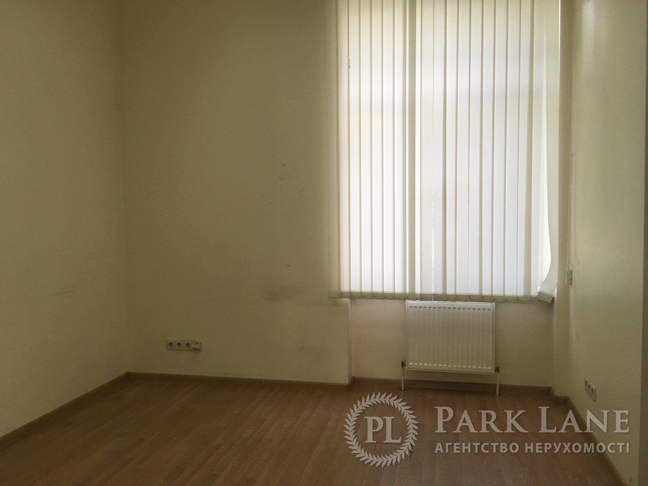 Нежилое помещение, B-99183, Цитадельная, Киев - Фото 5